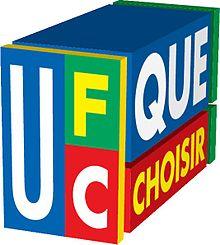 220px-Logo_UFC_Que_Choisir