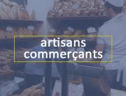 artisans-commercants