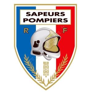 logo_pompier