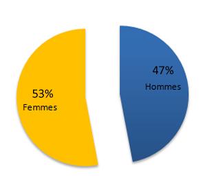 repartition-hommes-femmes