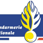 gendarmerie Toury