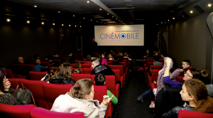 cinemobile-interieur