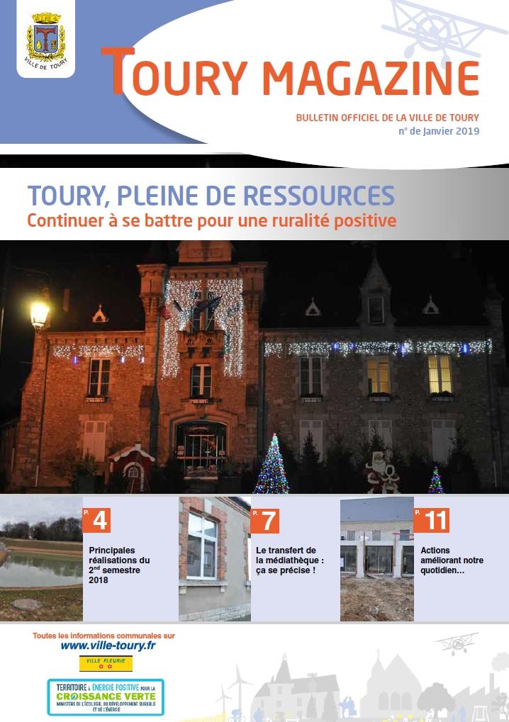 Toury-Magazine-janvier-2019