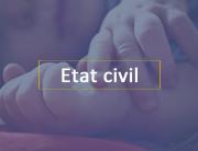 service_etat_civil
