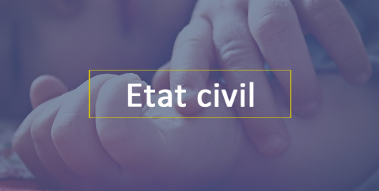 service_etat_civil
