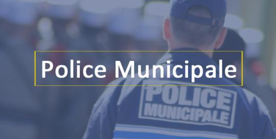 service_police_municipale