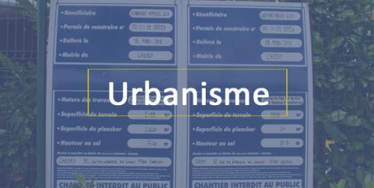 service_urbanisme