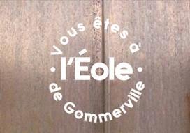 Espace Culturel Eole