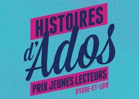 mediat-histoires_dados