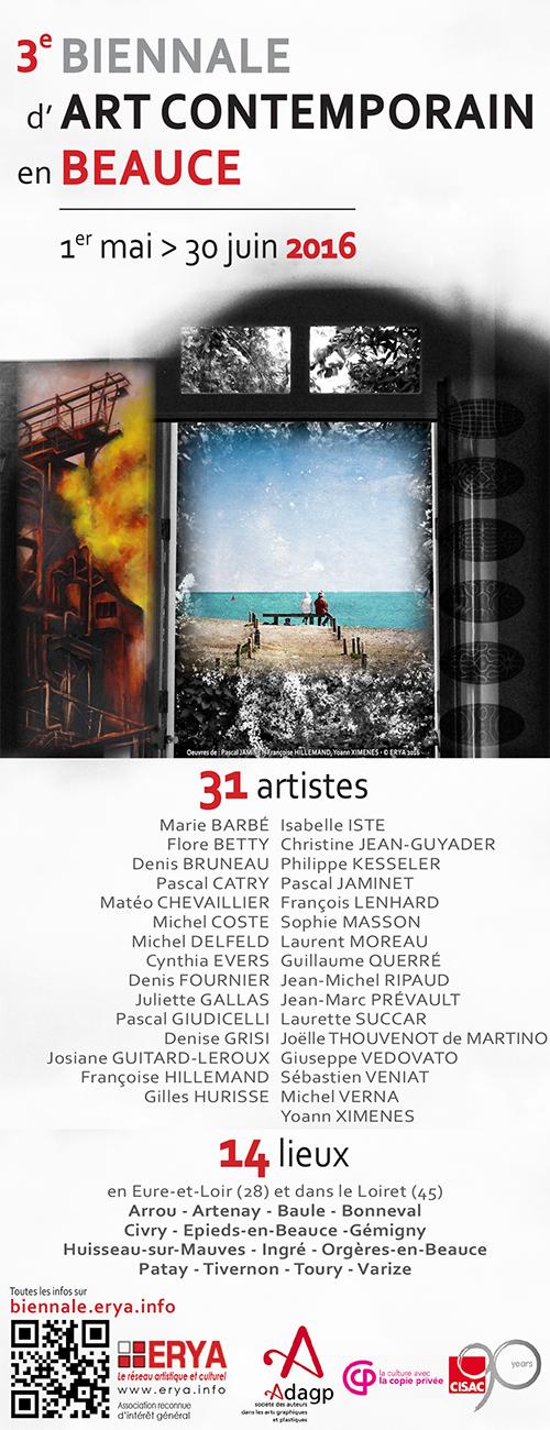 MEDIAT-Affiche-Biennale