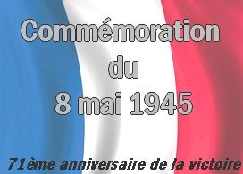 commémoration-8mai2016