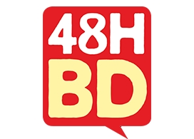 mediat-48hBD