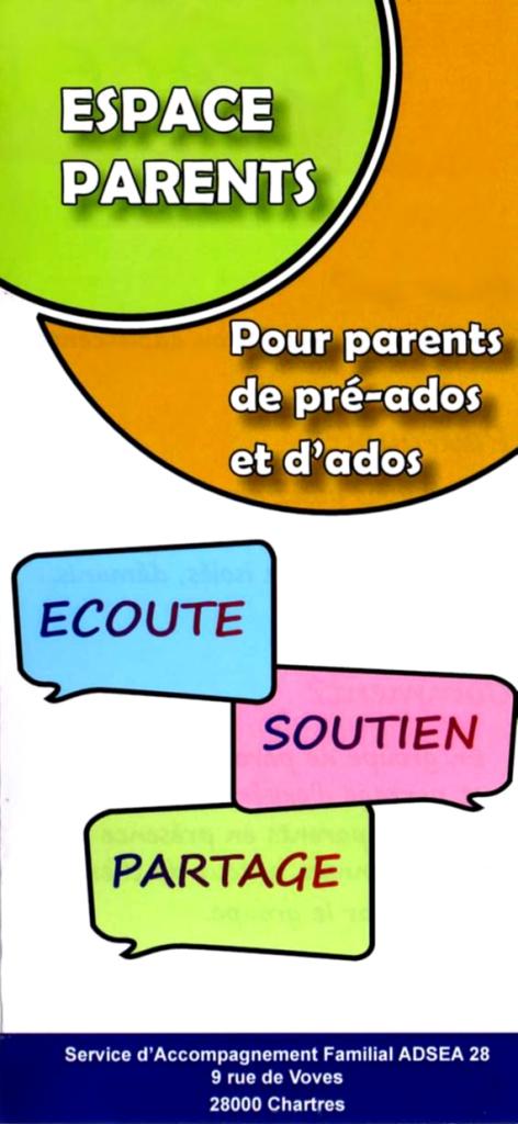 espace-parents-face