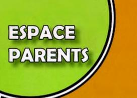 espace-parents