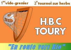 evenementiel-tournoi_hbc