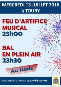 14juillet2016-feu_dartifice