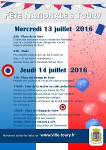 14juillet2016-programme_général