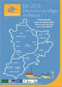 Visite de villages 2016-plan