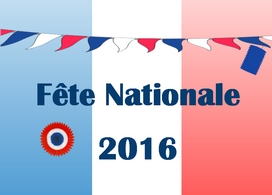 evenementiel-fête_nationale_2016