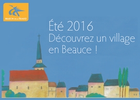 evenementiel-visite_de_village