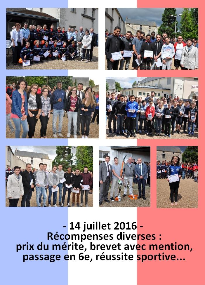 14juillet2016-récompenses