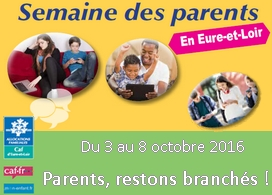 evenementiel-semaine-des-parents