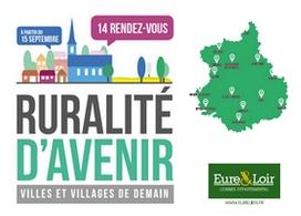 municipalite-ruralite-davenir