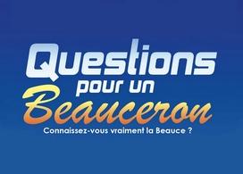 evenementiel-questions_pour_un_beauceron