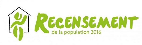 recensement-2017