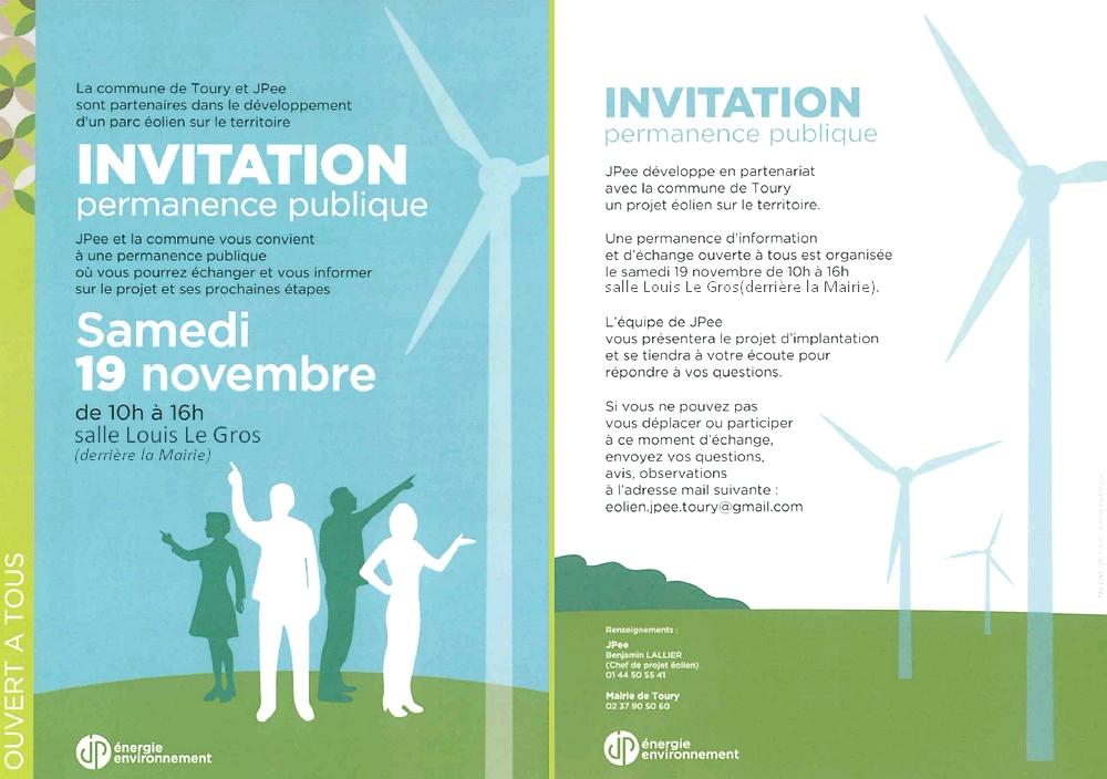 projet-parc-eolien-novembre2016