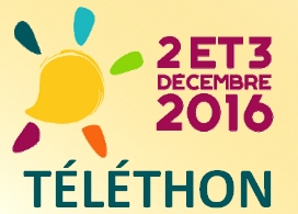 evenementiel-telethon