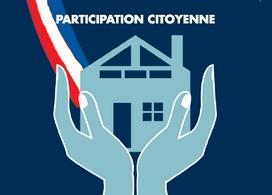 participation-ciotyenne