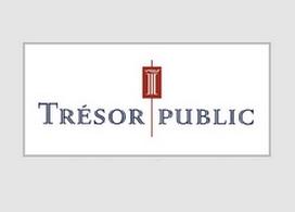 municipalite-tresor_public