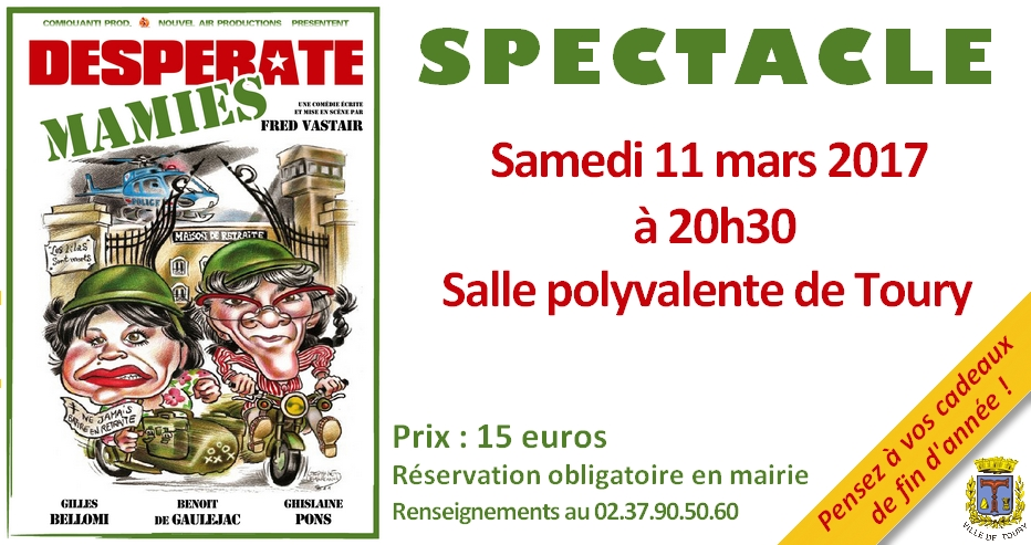 Spectacle-desperate_mamies_2017