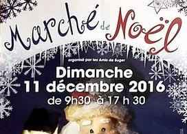 evenementiel-marche-de-noel-2016