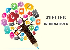 municipalite-atelier_informatique