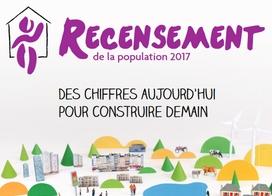 municipalite-recensement2017
