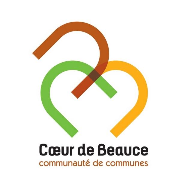 logo-cccb
