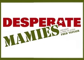 evenementiel-desperate-mamies