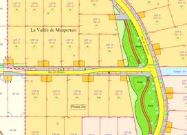 municipalité-lotissement2017