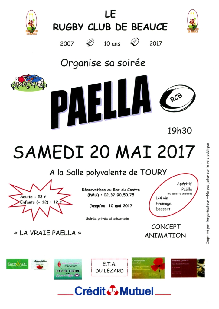 affiche-paella_rcb2017