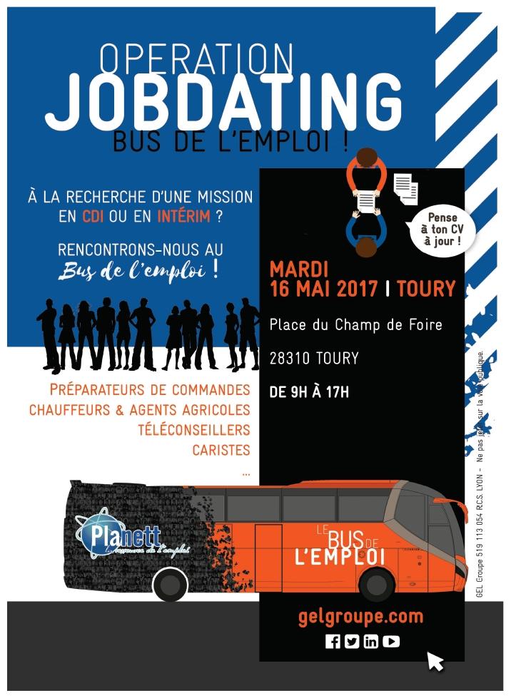 Bus-de-l_emploi-2017