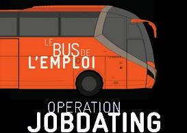 municipalité-bus-de-l_emploi-2017
