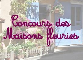 municipalite-maisons_fleuries_2017