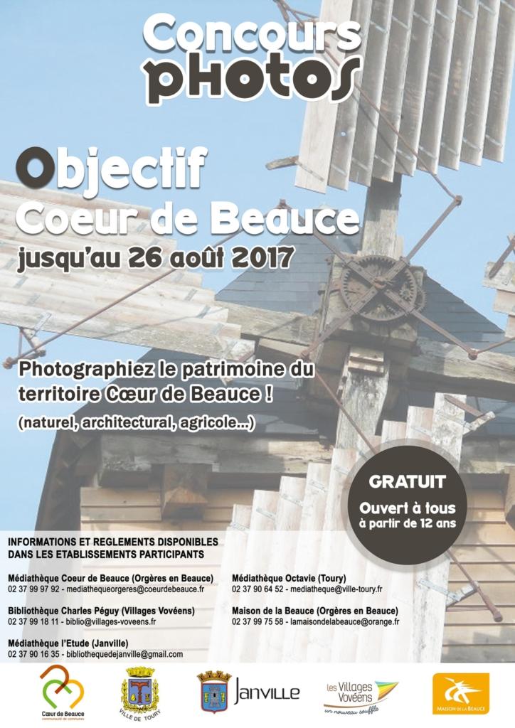 Concours-Objectif_Coeur_de_Beauce_2017