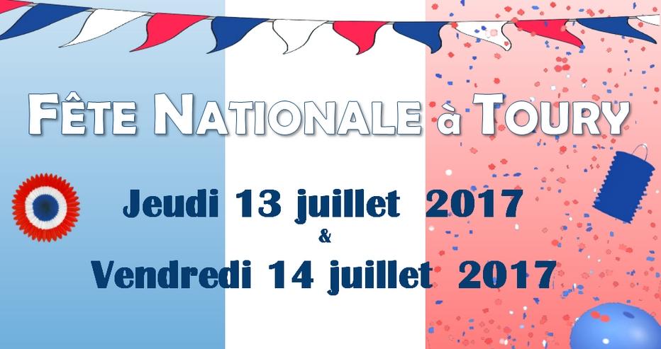 Fête-nationale-2017