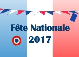 evenementiel-fête_nationale_2017