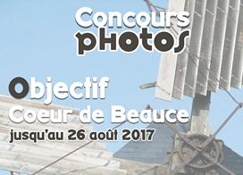 mediat-concours_photos_2017