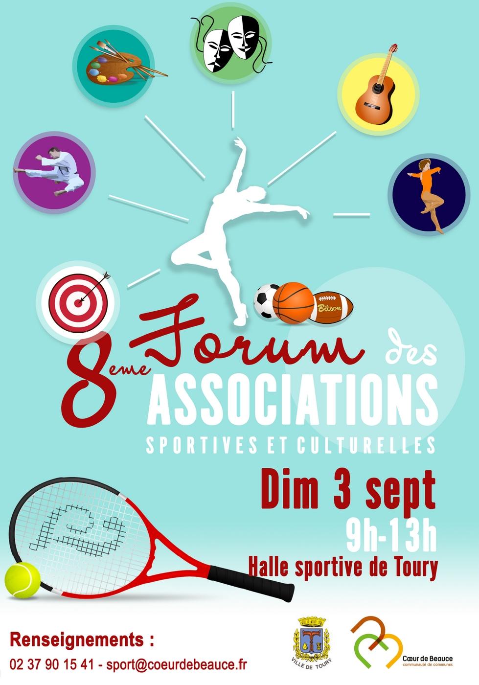 Forum-associations-2017