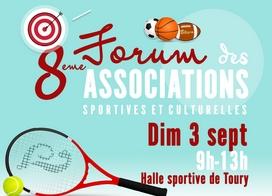 http://www.ville-toury.fr/wp-content/uploads/2017/08/evenementiel-forum-assoc-2017.jpg
